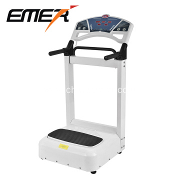 whole body vibration machine fit massage